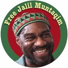 Free-Jalil-Muntaqim-graphic, A mother's cry, Behind Enemy Lines