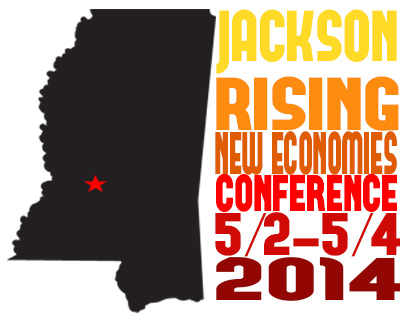 Jackson Rising New Economies Conference 0502-0414