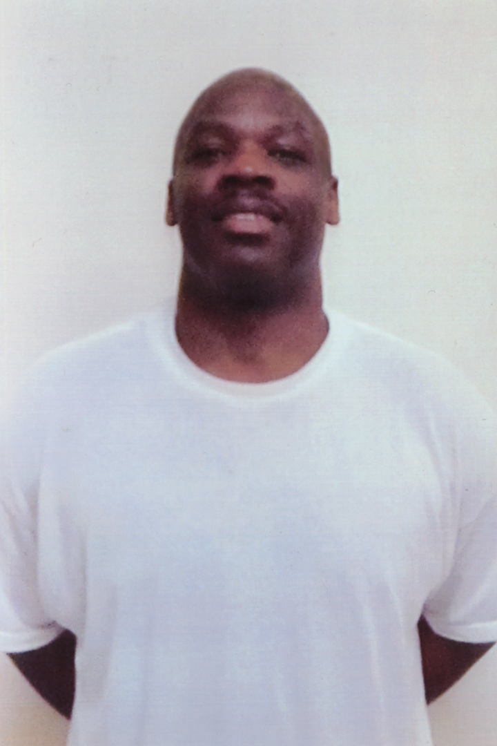 Mutope-Duguma-James-Crawford-from-Penny-Schoner-web, Seven months after historic California prison hunger strike, opponents of solitary confinement prepare for a hearing and gauge the pace of change, Behind Enemy Lines