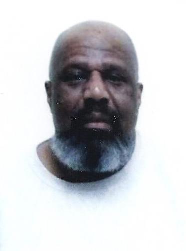 Paul A. Redd Jr. 0613, headshot
