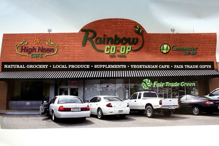 Rainbow-Co-op-Jackson-Miss, Jackson Rising: Building the city of the future today, National News & Views