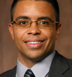 Debo-Adegbile, Behind the flash mob attack on Obama's civil rights nominee Debo Adegbile, National News & Views
