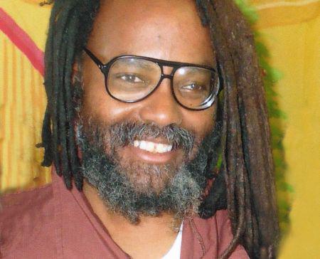 Mumia-Abu-Jamal-2013-web, Behind the flash mob attack on Obama's civil rights nominee Debo Adegbile, National News & Views
