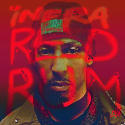 Phesto Dee's 'Infrared Rum' cover