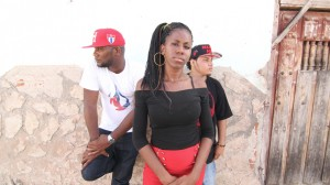 Darwin-Yisi-of-group-Golpe-Seko-Yrak-Saens-rap-pioneer-of-Doble-Filo-in-'Tengo-Talento'-by-Eli-Jacobs-Fantauzzi-web-300x168, Berkeley-based filmmaker Eli Jacobs-Fantauzzi releases new film about Cuban musicians, presents Fist Up Film Festival, Culture Currents