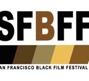 SFBFF-logo-184x167, The San Francisco Black Film Festival is back, Culture Currents
