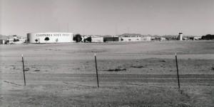 Calipatria State Prison – Photo: Kendra Castaneda
