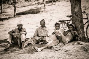 Malagasy-family-by-TaSin-Sabir-web-300x200, 'Madagascar Made': an interview wit' author and photographer TaSin Sabir, Culture Currents