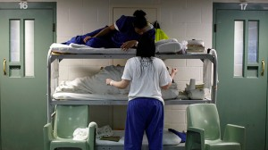 In prison, women lose virtually all freedom, including freedom to choose whether to lose the ability to bear children by being sterilized. Nearly 150 California women prisoners were sterilized between 2005 and 2013 without approval.