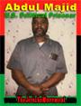 Abdul Majid by Jericho