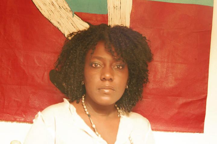 BK-Kumbi-2, Why Ferguson is the Congo, World News & Views