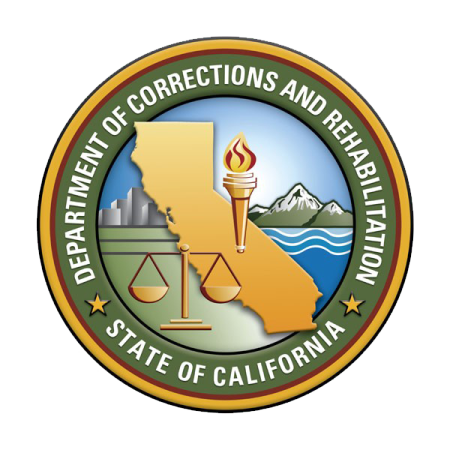 """Peter Schey comments: """"CDCR just keeps coming up with more and more reactionary, backward, repressive, uninformed, irrational policies. I think they're reading manuals written for the Soviet Gulags in Siberia in the 1930s or """"best prison practices"""" manuals used in Haiti under the Papa Doc Duvalier dictatorship. Amazing how CDCR's disregard for the dignity, self-respect and rights of prisoners spreads so easily to their disregard for the dignity, self-respect and rights of prisoners' family members and loved ones."""""""
