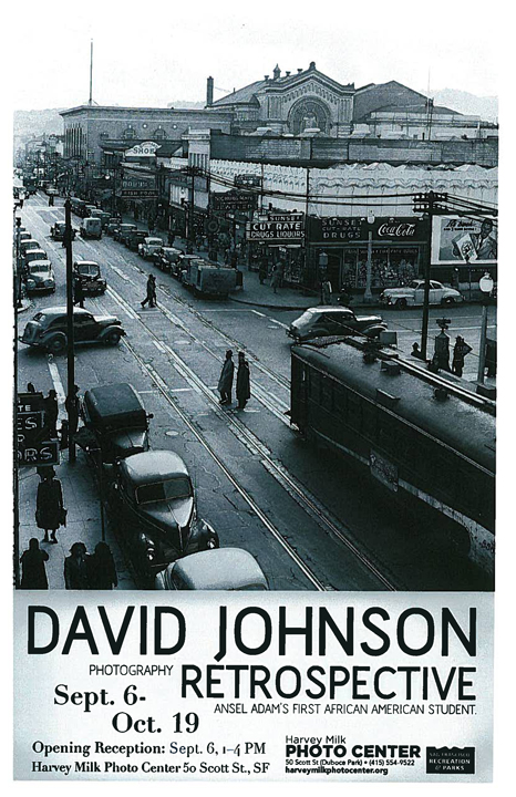 David Johnson 0914, web