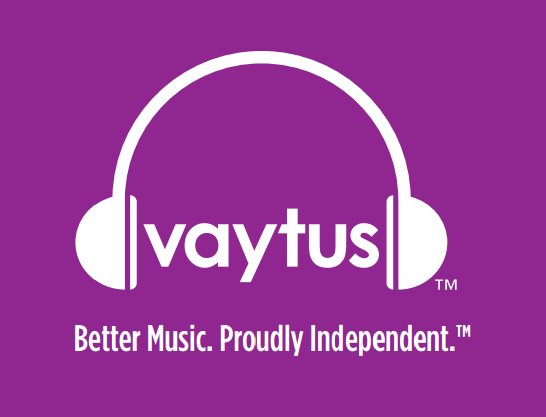 Vaytus logo