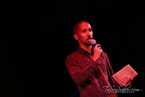 BMAN-14-Adam-Hudson-091314-by-TaSin-web-300x200, The meaning of Black Media Appreciation Night 2014, Culture Currents