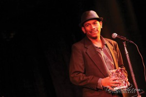 BMAN-14-Deverol-Ross-091314-by-TaSin-web-300x200, The meaning of Black Media Appreciation Night 2014, Culture Currents