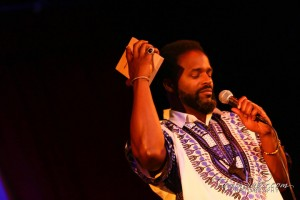 BMAN-14-Samm-Styles-091314-by-TaSin-web-300x200, The meaning of Black Media Appreciation Night 2014, Culture Currents