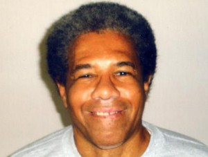 """Albert Woodfox – Louisiana Attorney General James """"Buddy"""" Caldwell has called him the """"most dangerous man on the planet"""" for his affiliation with the Black Panther Party over 40 years ago."""