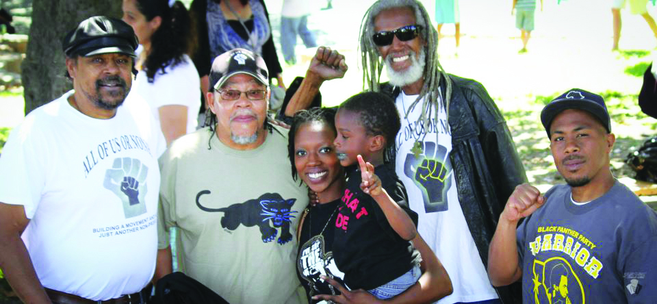 All-of-Us-or-None-members-Arthur-Lee-Sundiata-Tate-Elder-Freeman-plus-Laren-Reese-JR-at-MX-Jazz-Fest-051912-by-Block-Rpt1, Salute to the Freeman Brothers! Last testament of Elder Freeman, a giant of a man, Culture Currents