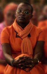 Victoire-Ingabire-in-BBC-doc-'Rwandas-Untold-Story'-191x300, Phil Taylor: ICTR celebrates 20 years of establishing impunity, World News & Views