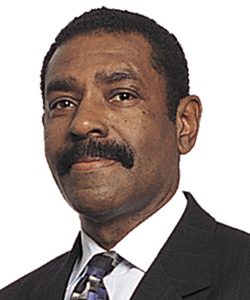 Alameda-County-Supervisor-Keith-Carson, Supervisor Keith Carson: A hopeful 2015, Local News & Views