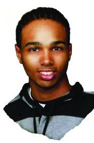 Raheim Brown was murdered by Oakland Unified School District police officer Barhin Bhatt as he sat in a car outside a high school dance on Jan. 22, 2011.