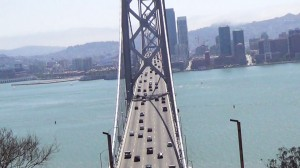 View-of-Bay-Bridge-SF-from-Yerba-Buena-Island-0515-by-Carol-Harvey-300x168, The TIDA board plunges into redevelopment, burying Yerba Buena and Treasure Islanders' concerns: A tragedy in three parts – Part One, Local News & Views