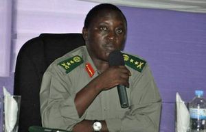 Emmanuel-Karenzi-Karake-300x193, Rwanda: Kagame's spy chief Karake arrested in UK, World News & Views