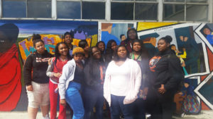 Send-Mack-to-Africa-youth-300x169, West Oakland youth are going to South Africa, World News & Views