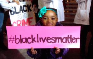 '#blacklivesmatter' cutiepie
