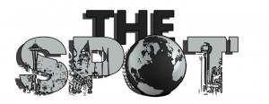 """Vegas-based """"The Spot"""" highlights hip hop music, culture, fashion and independent artists."""