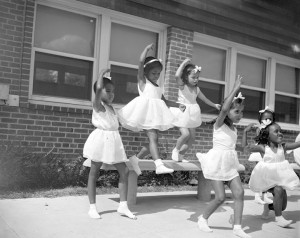 Anacostia-Dance-Group'-Frederick-Douglass-Housing-Project-Washington-D.C.-1942-by-Gordon-Parks-300x238, Gordon Parks, genius at work, Culture Currents
