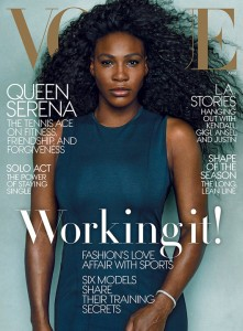 Serena-Williams-on-0415-Vogue-cover-web-221x300, An attack on Serena's physique is one I take personally, Culture Currents