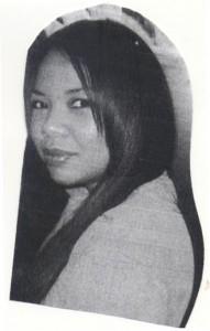 Natalie DeMola