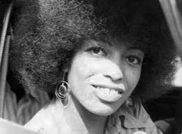 Angela-Davis-released-from-prison-charges-dropped-0672, I should NOT have to cut my hair; it's who I am, Behind Enemy Lines