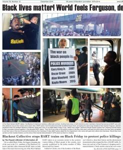 Black-lives-matter-Black-Friday-BART-shutdown-in-SFBV1214p1-web-1-246x300, Victory for the Black Friday 14, Local News & Views