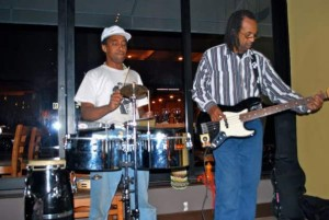 Know-Jazz-300x201, Join the Village Project for Kwanzaa 2015, Culture Currents