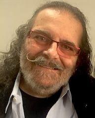 Marc Pâquette
