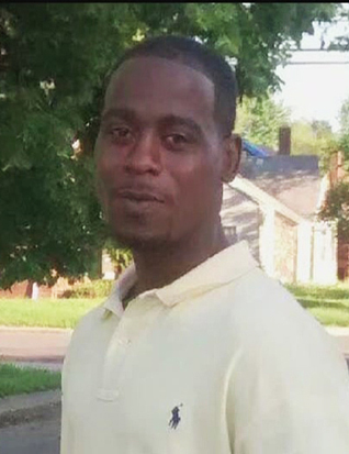 Kevin-Matthews, Boycott Michigan! Jail Snyder, cronies for Flint lead poisoning, domestic terrorism, racism, National News & Views