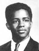 """Before his incarceration at age 23, Mondo was a student activist in high school and college, joined the Black Panther Party in 1969 and, when it morphed into the National Committee to Combat Fascism, he was named deputy minister of information and edited the newsletter, """"Freedom by Any Means Necessary."""""""