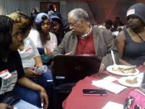 Girls-2000-talk-with-Dr.-Ray-Tompkins-SFSU-Black-Health-Summit-031916-by-Xlisha-Laurent-web-300x225, Dr. Raymond Tompkins: How and why does pollution poison Bayview Hunters Point? Part 1, Local News & Views