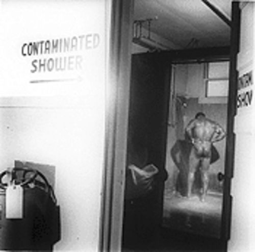 Hunters-Point-Shipyard-Contaminated-Shower-naked-man-courtesy-TimePix, Dr. Raymond Tompkins: How and why does pollution poison Bayview Hunters Point? Part 1, Local News & Views