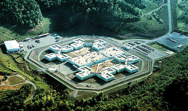 San Francisco Bay View » Petition on abuse in Virginia prisons