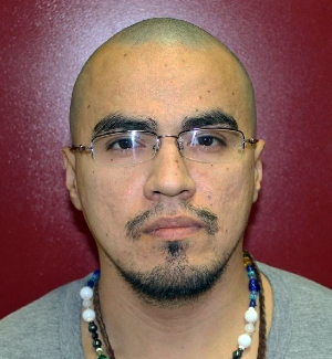 Cesar-DeLeon, Wisconsin DOC is force feeding prisoners who are on hunger strike to end solitary confinement, Behind Enemy Lines
