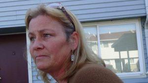 Kathryn Lundgren