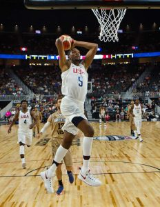 Kevin-Durant-on-US-team-beats-Argentina-in-pre-Olympics-exhibition-Las-Vegas-072216-by-L.E.-Baskow-AP-232x300, Kevin Durant is a Warrior, Culture Currents
