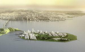 Treasure-Island-redevelopment-plan-rendering-300x184, Treasure Island whistleblowers face immediate retaliation from power broker consortium, Local News & Views