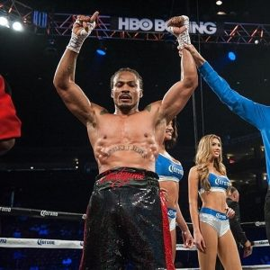 Bilal-Mahasin-beats-Luis-Lugo-unanimous-decision-Oracle-Arena-080616-300x300, The boxing mind of welterweight Bilal Mahasin, Culture Currents