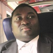 Boniface Musavuli