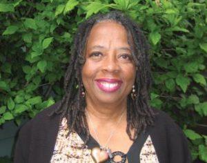 Cheryl Davila